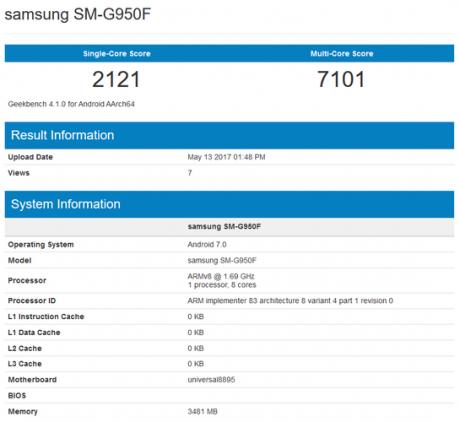 Samsung galaxy s8 e1494754628677