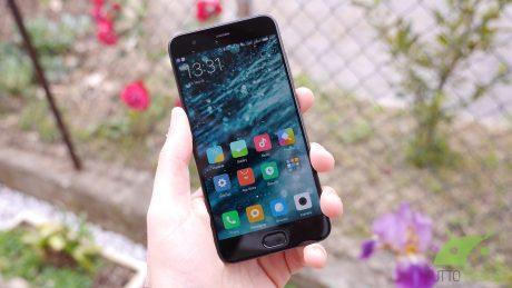 Xiaomi Mi 6 potrebbe non ricevere l'aggiornamento ad Android