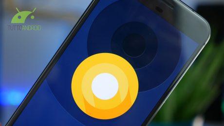 Project Treble arriverà su parecchi flagship insieme all'aggiornamento ad Android O