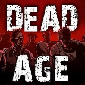 DeadAge