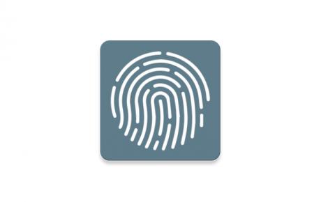 Fingerprint Gestures permette di utilizzare il sensore di impronte in moltissimi modi