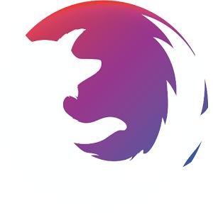 FirefoxFocus