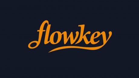 flowkey: impara a suonare il pianoforte con le canzoni che ami
