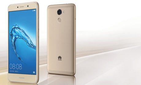 Huawei Y7 Prime e1496849109559
