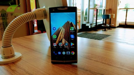 K10000Pro Cover