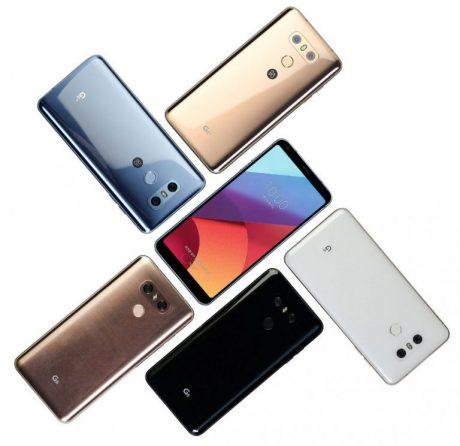 LG G6 768x744