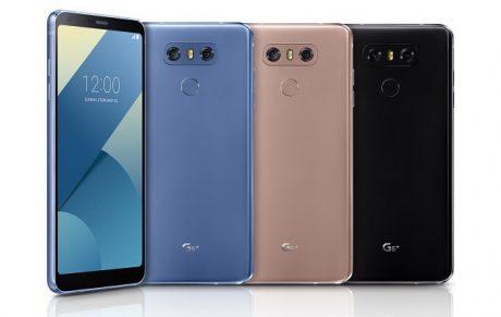 LG G6 Full Color Range 03