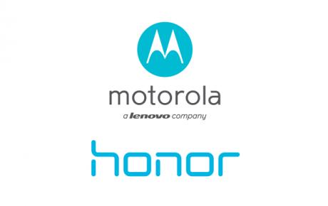 Honor Maya passa dal TENAA, 4 smartphone Motorola dalla FCC e Moto Z2 da GFXBench