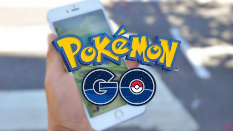 Alla terza scatta il ban per i furbetti di Pokemon GO d'ora