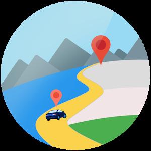 RouteFinder