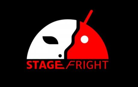 Stagefright copertina 635x400