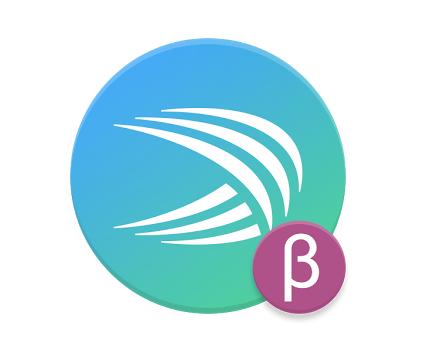 SwiftKey Beta ora utilizza gli emoji di Microsoft