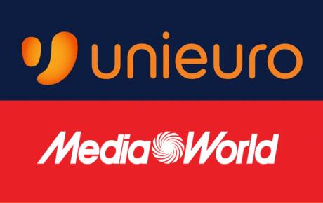 Unieuro Media World