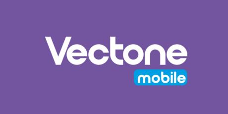 Vectone Mobile