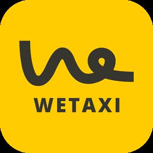 Il taxi condiviso arriva a Torino con Wetaxi – l'App per il taxi condiviso