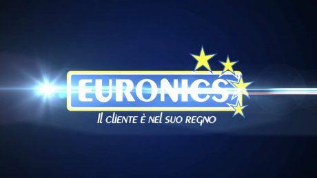 Euronicslogo