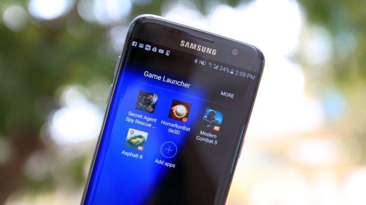 Samsung Galaxy Note FE (Note 7 ricondizionato) in uscita il 7 Luglio?