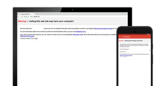 Gmail, nuovi strumenti per la sicurezza dei dati aziendali