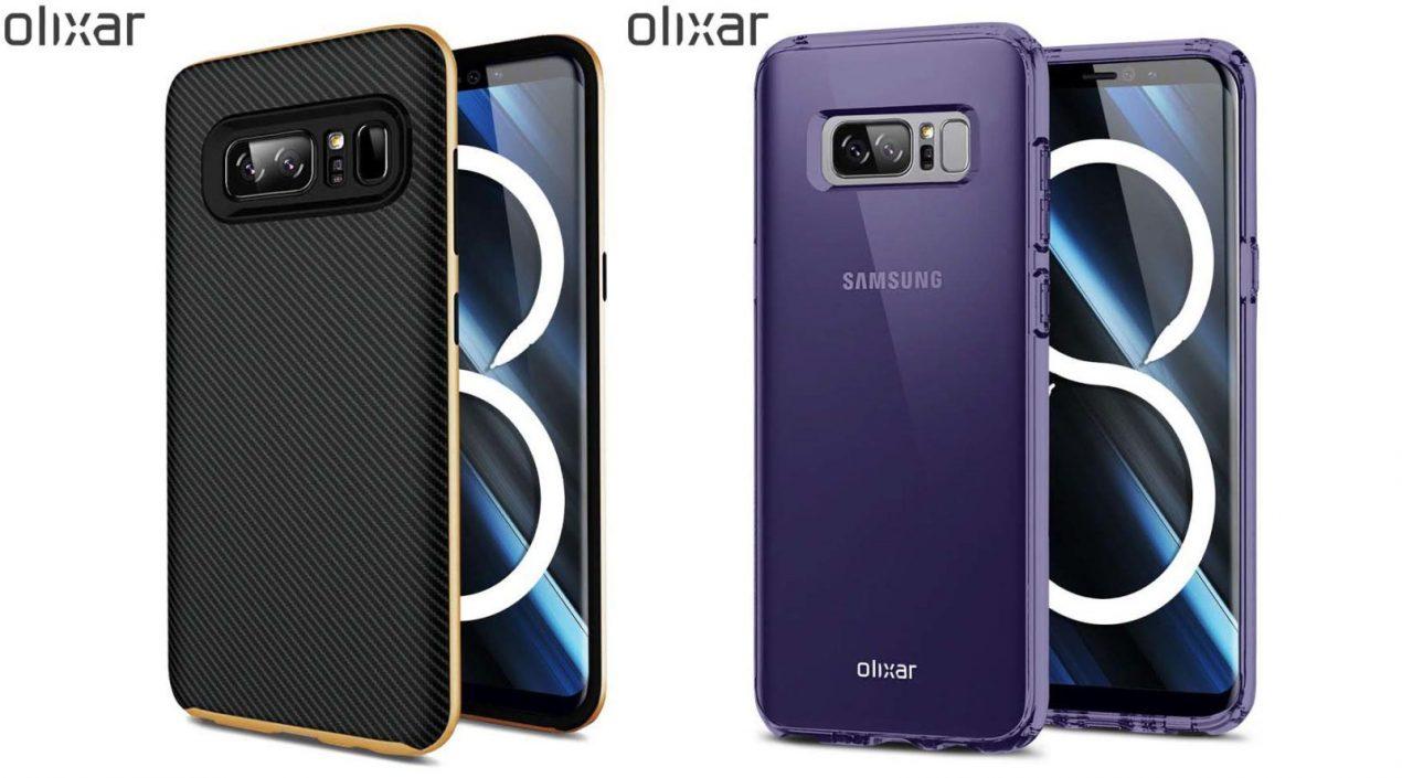 Samsung Galaxy Note FE - confermato il lancio il prossimo 7 luglio