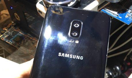 Samsung galaxy s8 dual camera1 e1498024698353