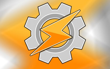 Tasker si aggiorna alla versione 5.2 con varie novità