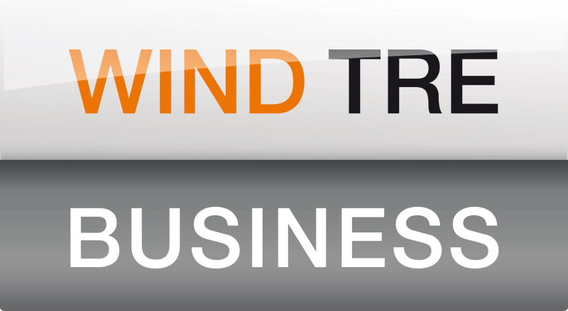Scopriamo le nuove offerte di Wind Tre Business per le aziende, in ...