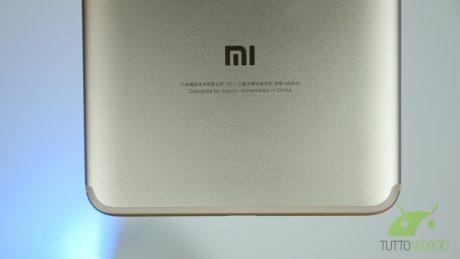 Xiaomi mi max2 1