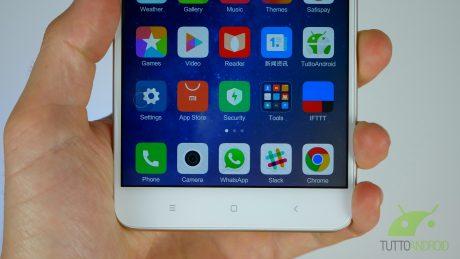 Xiaomi mi max2 3