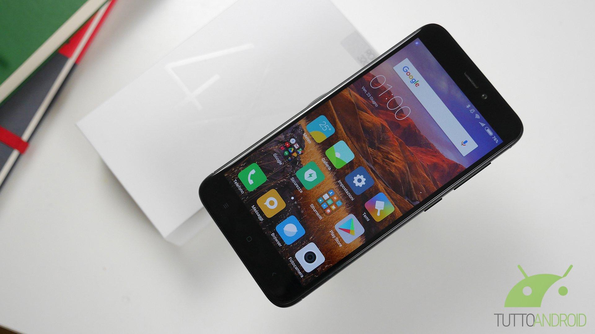 Xiaomi alla conquista dell'Italia: smartphone in vendita anche da Esselunga