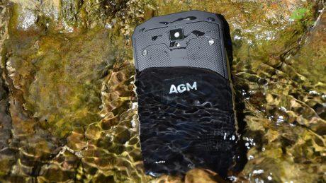 AGMA88