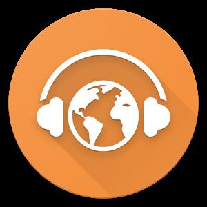 Cicero: Audio guida il lettore di pagine Wikipedia che sostituirà la guida turistica