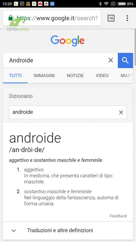 Dizionario1