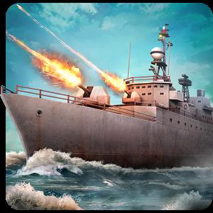 EnemyWartersSubmarineWarshipbattles