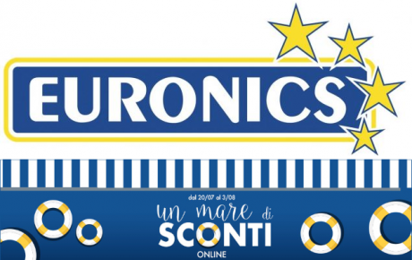 Coupon euronics 2018 printable coupons butterfly world freebies stickers american eagle outfitters coupons june 2018 drano snake plus coupon budget truck rental coupon one way saks fifth avenue coupon fandeluxe Image collections