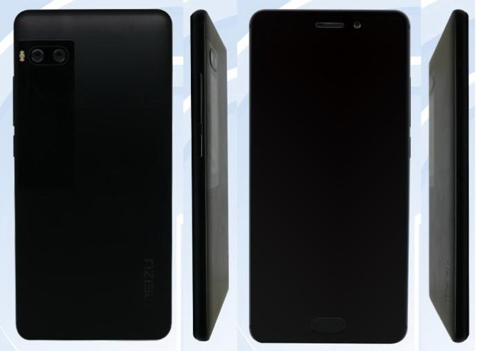 Meizu Pro 7 e Pro 7 Plus presentati ufficialmente