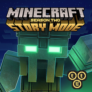 MinecraftStoryModeS2
