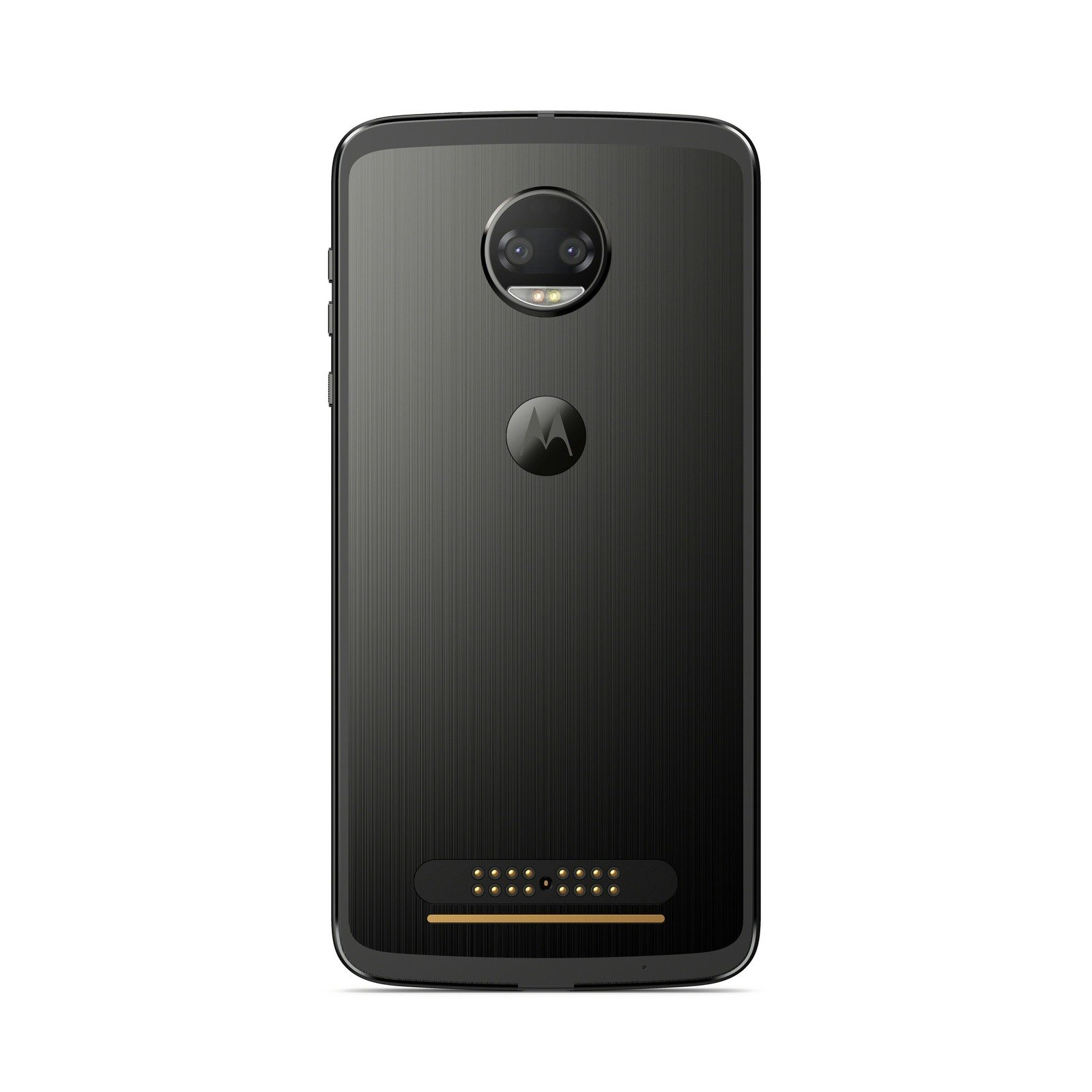 Motorola Z2 Force: lo smartphone dal display indistruttibile