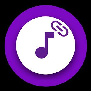 MusikLink