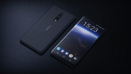 Nokia Vision Behance Concept 1 768x432