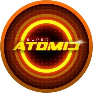 SuperAtomic