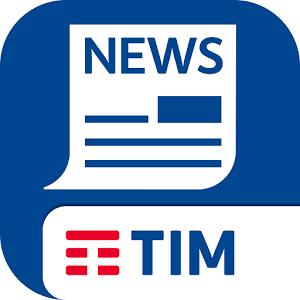 TIMMyNews