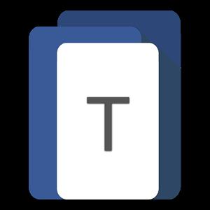 Touch for Facebook migliora l'esperienza di utilizzo del popolare social network