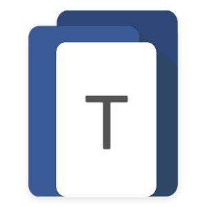 TouchForFacebook