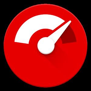 VodafoneNetPerform