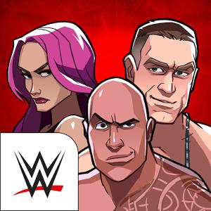WWETapMania