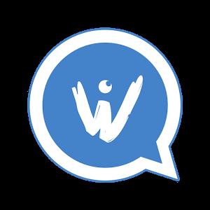 WossipTrackerWhatsApp