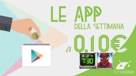 App 10 cent 6 luglio 2017