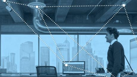 Bluetooth mesh networking le e1500453654388