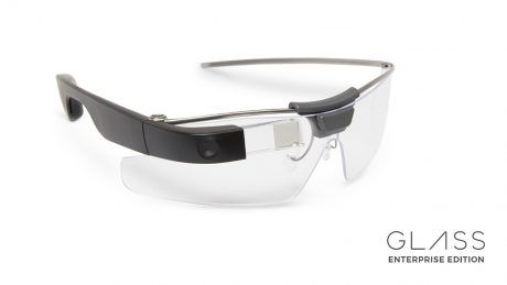Glassee e1500380268978