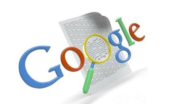 Google Instant non c'è più, ed è tutta colpa degli smartphone!